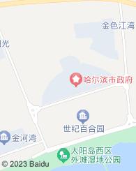 哈尔滨科威盛世科技有限公司(代理高新认定)