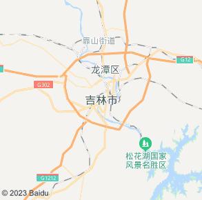 长春金叶烟草总店(浦东路店)