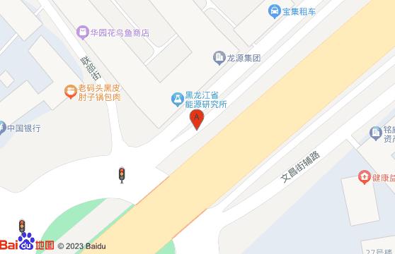 河北快三走势图: