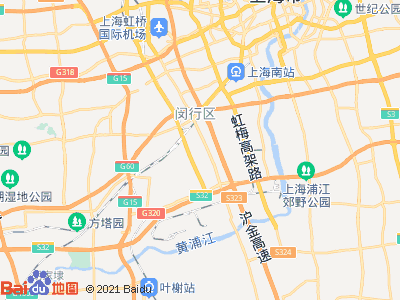 上海巨果教育科技