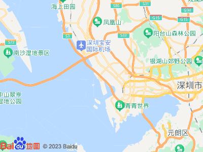 升大教育(西乡初中部)
