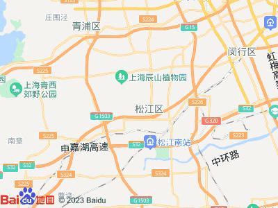 可音可国际早教松江中心