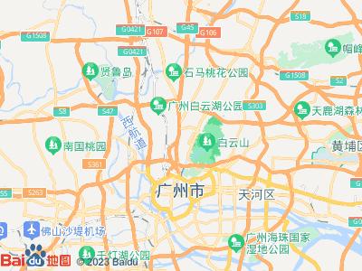 广州蝶梦教育