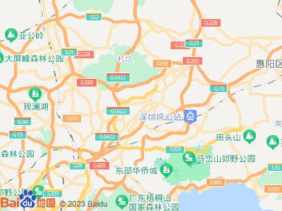 深圳圆硕教育