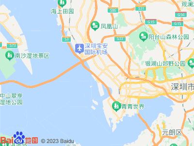 深圳市百灵狗文化发展有限公司