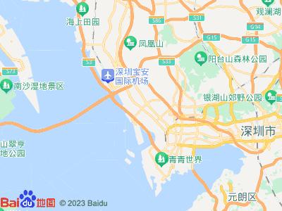 深圳李群体育文化发展有限公司