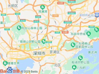深圳育翔教育