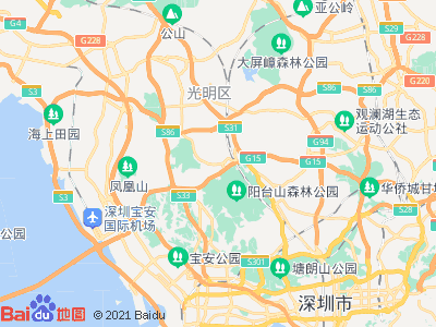 源博文化艺术中心