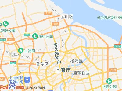 童萌教育中心