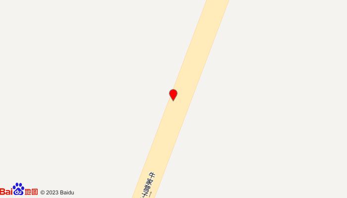 赤峰机场地图
