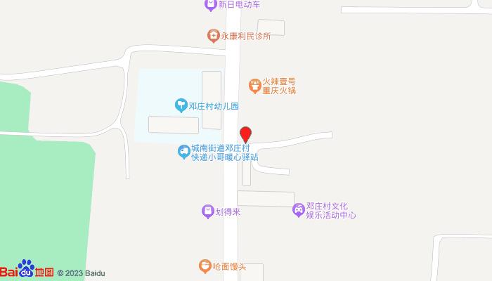 天龙源温泉度假村地图