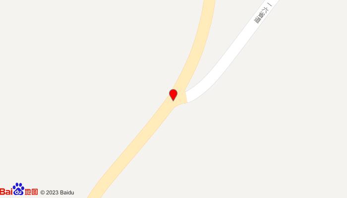 浙西大峡谷地图