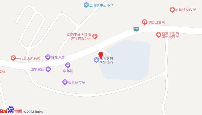 6501地下军事工程地图