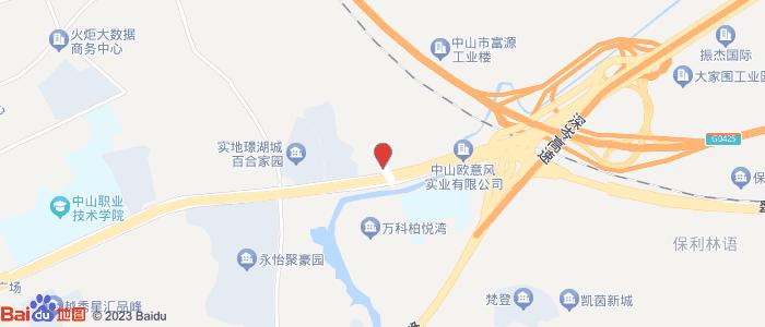 山西运城万荣县25000平方米四星酒店合作或转让