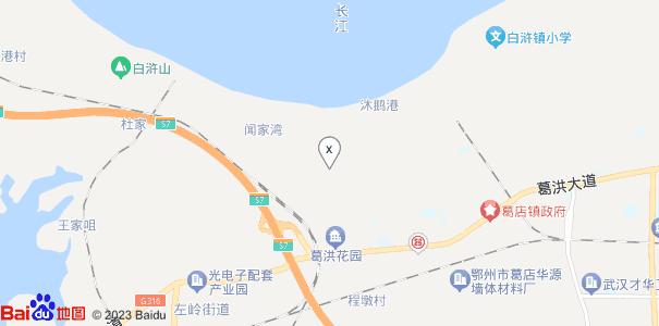 河南葛店阳光幼儿园生活照片
