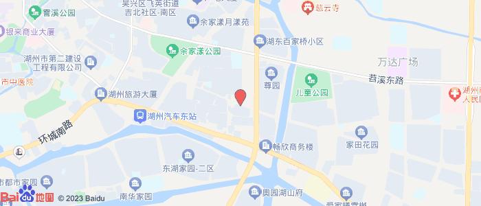 湖北松滋新 地图