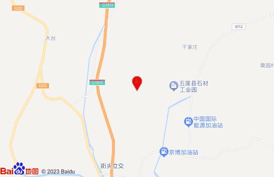 五莲县玖玖源资源站365更新石材有限公司