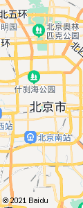 [Image: 我台灣位置 My location in Taiwan]