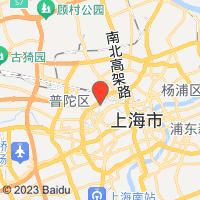 上海市市辖区暂无区域上海市中山北路1958号华源世界广场2604室