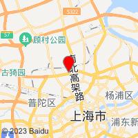 上海市市辖区闸北区上海市闸北区江场西路299号5座810