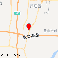 山东省临沂市暂无区域临沂罗庄沂州集团建材供应公司