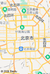 郑州安泰熟化设备有限公司