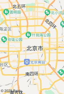 河南郾漯粮食机械有限公司