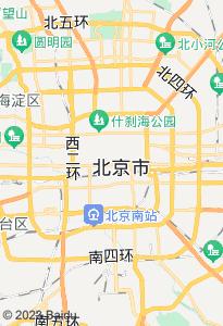 河南三联科技工程有限公司
