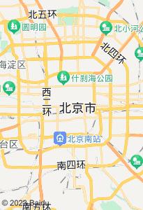 北京龙德嘉达货运代理有限公司