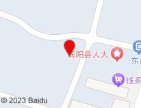 宾阳县新桥镇佳兴草场
