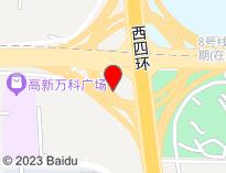 郑州微能机电设备亚博国际娱乐试玩