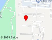 郑州市中原区海思智能门控销售商行