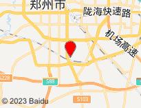 上海栗硕物资有限公司