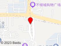 郑州丰创办公设备有限公司