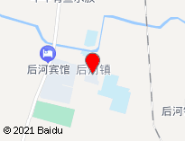Henan Jinyi Precision Abrasive Tool Co., Ltd.