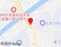 河南秦氏体育设施有限公司