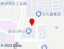 深圳市观古国际艺术品展览有限公司