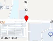 周口市开发区豫达汽车租赁服务部