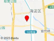 北京德尔顿电子科技亚博国际娱乐试玩