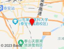 山东铸源土工材料有限公司