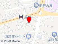 厦门仲鑫达自动化设备有限公司