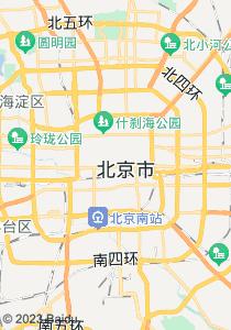 河南现代中医院(口腔黏膜科)