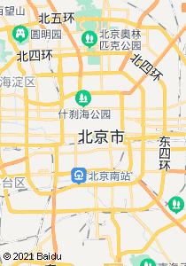 淄博曙光医院