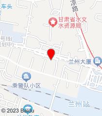 兰州中医白癜风医院
