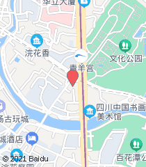 成都曙光醫院男性專科