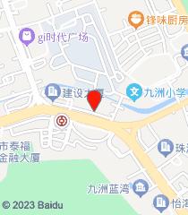 珠海阳光医院