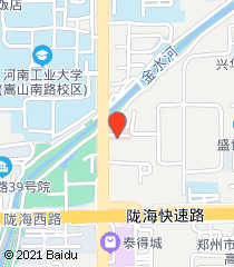 郑州肛肠医院