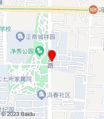 鄭州肛腸醫院