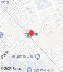 深圳正康骨科医院