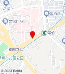 深圳市人民醫院